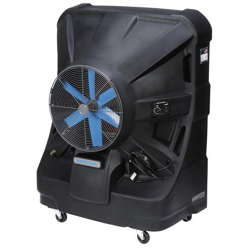 Industriele Airco Portacool Jetstream 250