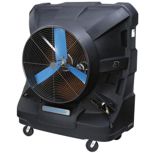 Industriele Airco Portacool Jetstream 270